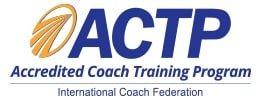 Programa de entrenamiento de Coaching acreditado por la Federación Internacional de Coach