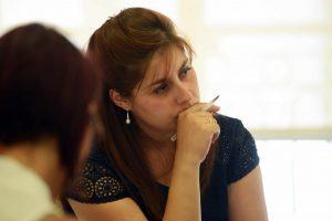 Cursos y talleres de Coaching Avanzado y Mentoring en Madrid
