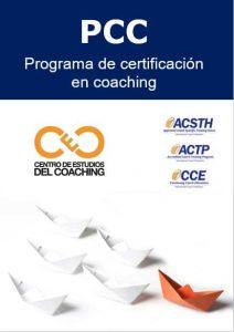 PCC: Programa de Certificación en Coaching