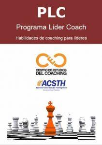 Formación lider coach