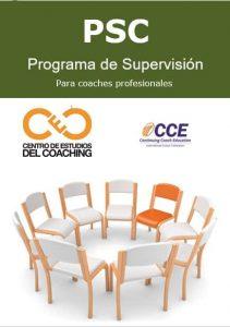 Programa de Supervisión de Coaching para coaches profesionales