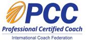 Formación en Coaching Sistémico y coaching individual
