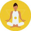 Taller de Meditación - Curso de Meditación en Madrid