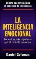 Bibliografía y libros de Coaching e Inteligencia emocional