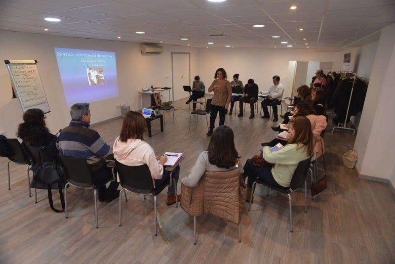 PCC: Formación y Programa de Certificación en Coaching