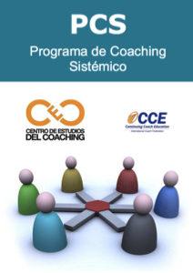 Curso de Coaching Sistémico y Coaching individual