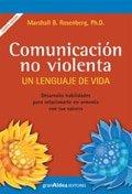 Bibliografía y libros de Coaching y Comunicación