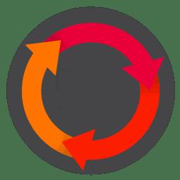 Coaching Ejecutivo, Directivo y Empresarial