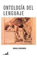 Bibliografía y libros de Coaching y Ontologia