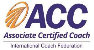 ACC-Logo-for-website