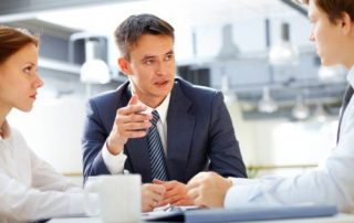 conversaciones_dificiles_coaching_ejecutivo