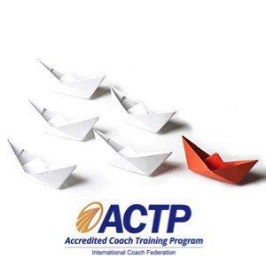 formación coaching