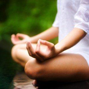 taller meditación