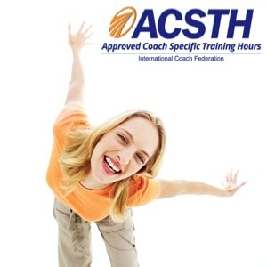 formación intensiva coaching